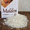 Maldon Smoked Sea Salt - 4.4 oz