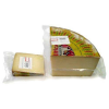 Asiago Stravecchio Extra - 8 oz cut portion