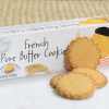 French Pure Butter Cookies - 1 box - 4.41 oz