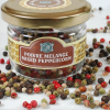 French Dried Peppercorns - Mixed - 1.6 oz