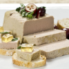 Duck Mousse with Port Wine Pate - All Natural - 7.0 oz