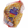 Serrano Ham Boneless (Jamon Serrano) - Whole - 12 lbs