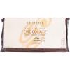 Belgian Dark Chocolate Baking Block - 70.5% - 11 lb block