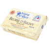 Beurre d'Isigny Butter Extra-Fin, Unsalted - 4.4 oz