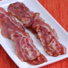 Texas Wild Boar Bacon - 1 lb, sliced