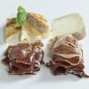 Jamon Iberico de Bellota Ham - Deli Sliced - 4 oz