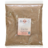 Porcini Mushroom Powder - 1 lb