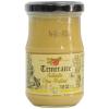 French Dijon Mustard, Kosher - 1 jar - 7.05 oz