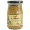French Old-fashioned Dijon Mustard, Kosher - 1 jar - 7.05 oz