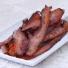 Berkshire Kurobuta Bacon - 1 lb pack, sliced