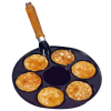 Blini - Hand Made - 6 pcs - 6 piece pack