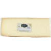 Gruyere Cheese - Cave-Aged 12 Months - 70 lb wheel