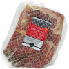 Paleta Serrano Ham (shoulder) - Whole, Boneless - 5.5 lbs
