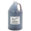 Maple Blend Syrup - 1 gallon jug