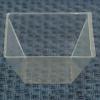 Lids - Square Plates - 500 units