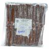 Landjaeger Salami - 2 packs, 5 lb ea