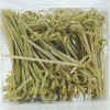 Bamboo Knotted Skewers - 3 Inch - 2000 count