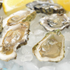 Drunken Kiss Oysters - 30 count