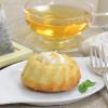 Coconut Grove Bundt Cake - 12 bundts with buttercream (2 oz each)