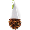Tea Forte Coco Truffle Herbal Tea Infusers - 48 Infuser Event Box