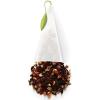 Tea Forte Raspberry Nectar Herbal Tea Infusers - 48 Infuser Event Box