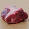 Berkshire Pork Osso Buco (Fore Shank) - 6 pieces, 1.5 lbs ea