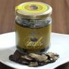 Truffle Carpaccio in Olive Oil - 6.4 oz glass jar