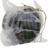 Organic Raw Sheep Milk Cheese Aged in Syrah Wine - 2.2 lbs