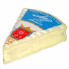 Fromager D'Affinois Light - 25% (pre-order) - 3.3 lbs