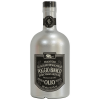 Poggio Bianco Extra Virgin Olive Oil - Silver Bottle - 16.9 fl oz bottle