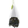Tea Forte Earl Grey Back Tea Infusers - 20 Infusers Ribbon Box