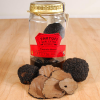 Winter Black Italian Truffles - Brushed Extra - 0.45 oz