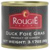 Duck Foie Gras - Shelf Stable class=