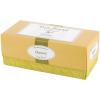 Tea Forte Organics Collection - Ribbon Box, 20 Infusers - 20 Infuser Ribbon Box