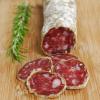 Rosette De Lyon Sausage - 0.75 lbs