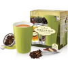 Tea Forte Tea Brewing System - World Of Teas - 1 Kati Cup, 10 Single Steeps Pouches