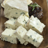 Cambozola Triple Cream - 1 lb cut portion