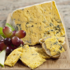 Shropshire Blue Cheese - 1 lb cut portion