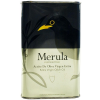Spanish Merula Extra Virgin Olive Oil - 17.5 oz