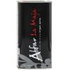 Alfar La Maja Extra Virgin Olive Oil - 1 liter