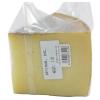 Organic Queso De Dehesa Curado - Cured Sheep Milk Cheese - 12 months - 1 lb