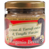 Summer Black Italian Truffle Paste with Porcini Mushrooms - 3.50 oz
