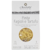 Pasta with Truffles and Beans - 7 oz pack