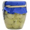 Artichoke Hearts - 1 jar - 30 pieces