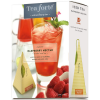 Tea Forte Raspberry Nectar Iced Tea - Herbal Tea - 5 Infusers