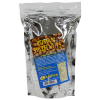 Roman Toasted Hazelnuts - 8.8 oz bag