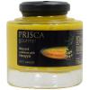 Mustard with Pineapple - 7 oz jar
