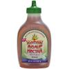 Organic Raw Blue Agave Nectar - 23.5 oz bottle