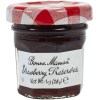 Bonne Maman Strawberry Preserves - Mini Jars - 15 count 1 oz mini jars