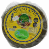 Queso De Valdeon - 8 oz cut portion